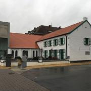 Damiaan museum