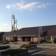 Kerk Sint-Catharina